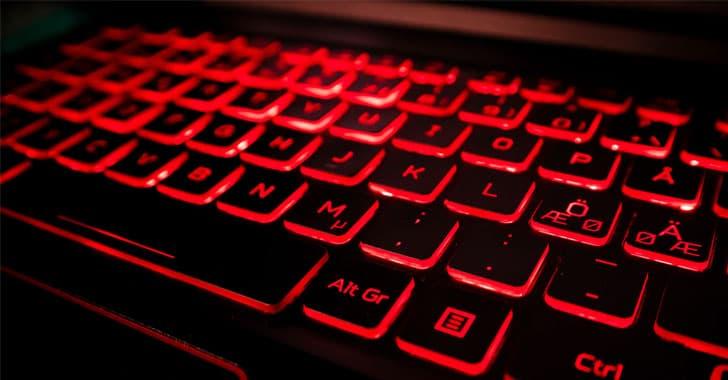 """Satori"" IoT DDoS僵尸网络控制者被判入狱13个月"